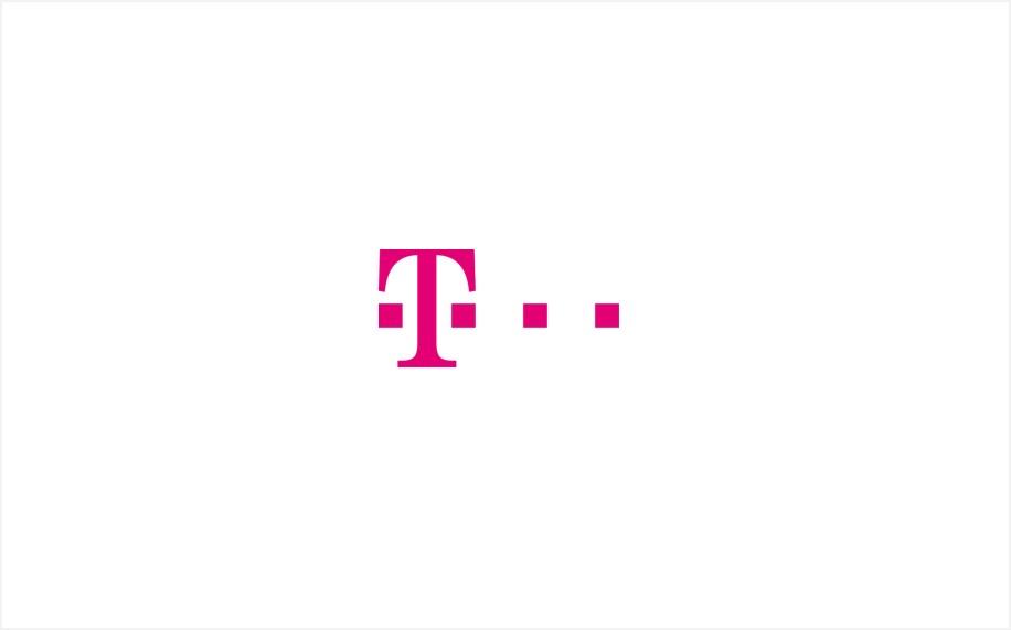 Logo T-Mobile.jpg