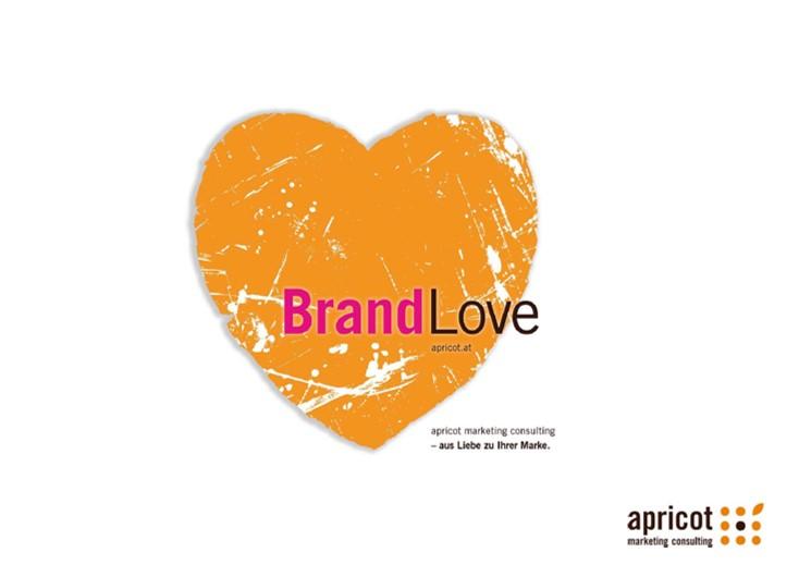 Brandlove_SonjaDirr_apricot.jpg