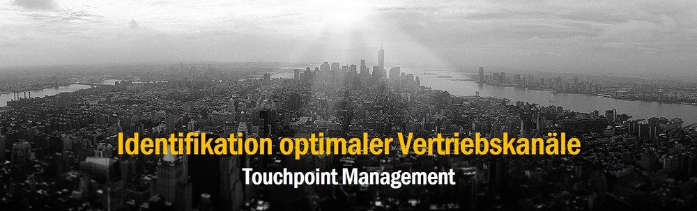 Identifikation optimaler Vertriebskanäle_Touchpoints_SonjaDirr_apricot.jpg