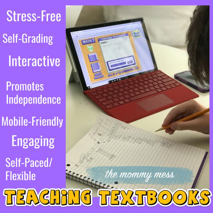 Teaching-Textbooks-Benefits.png