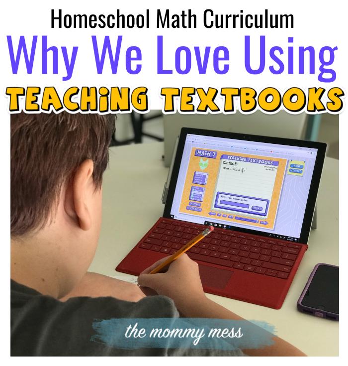 Teaching-Textbooks.png
