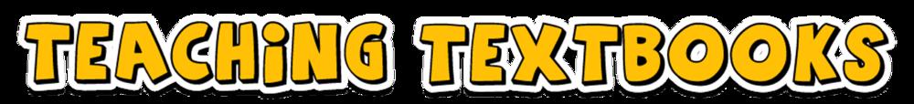 TeachingTextbooksLogo.png