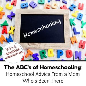 ABCs-of-Homeschooling-square-300x300.jpg