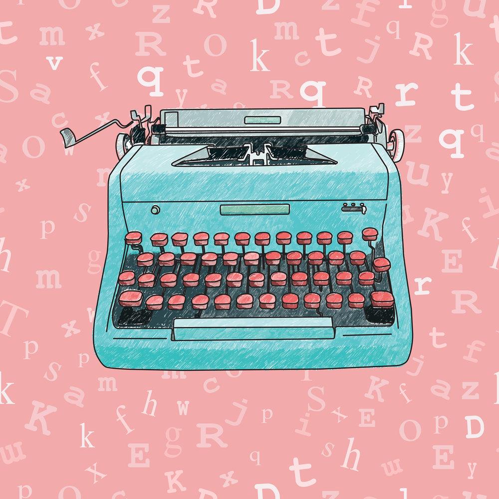 TypewriterSeamlessPink.jpg