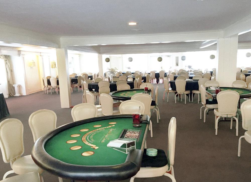 plantation party house casino night.jpg