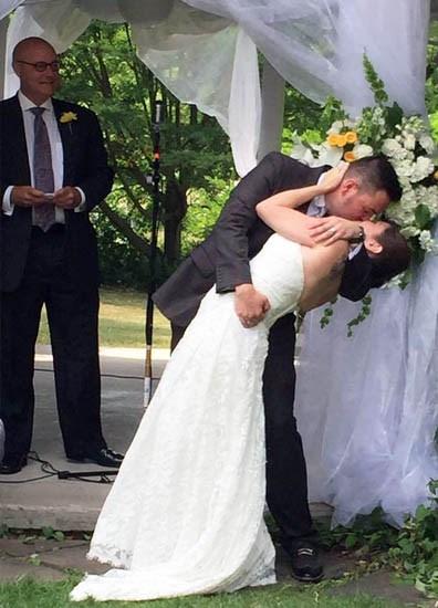 weddings-1131.jpg