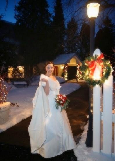 014_weddings.jpg
