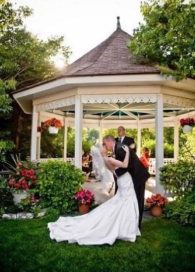 018_weddings.jpg