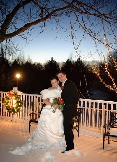 019_weddings.jpg