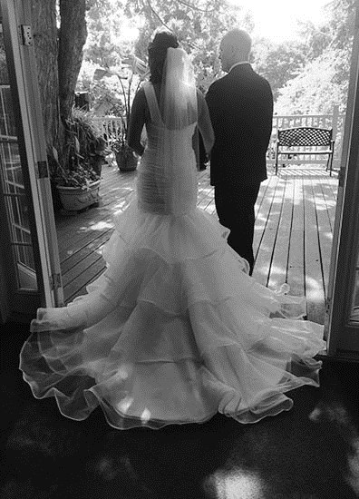 weddings-1114.jpg