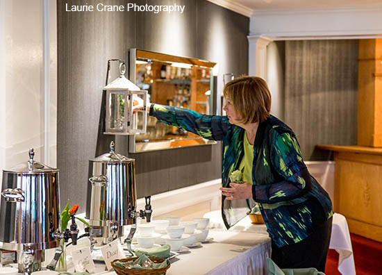 Laurie Crane Photography