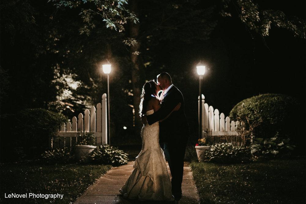 LeNovel Photography