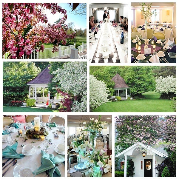 #Spring, #Summer, #Fall and #Winter: Year-round the #PlantationPartyHouse is an ideal venue for weddings, receptions, and other special events. Our staff and elegant neutrally-colored climate-controlled facilities, located on 25-private acres of beautiful grounds are always dedicated to a single event at a time. You won't bump into golfers while taking photos, compete for parking, wait behind strangers at the bar, or encounter people outside of your party in the restrooms. We focus on just your party and it makes a big difference. #rochesterweddings #rochesterwedding #585wedding #585weddings #rochesternewyork #rochesterny #autumnwedding #fallwedding #rochesterbrides #rocbrides #rochesterbride #summerwedding #winterwedding #springwedding #weddingphotography #weddingphotos