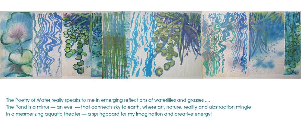 1-54.Lois-Bender-Pond-Paintings+text.jpg
