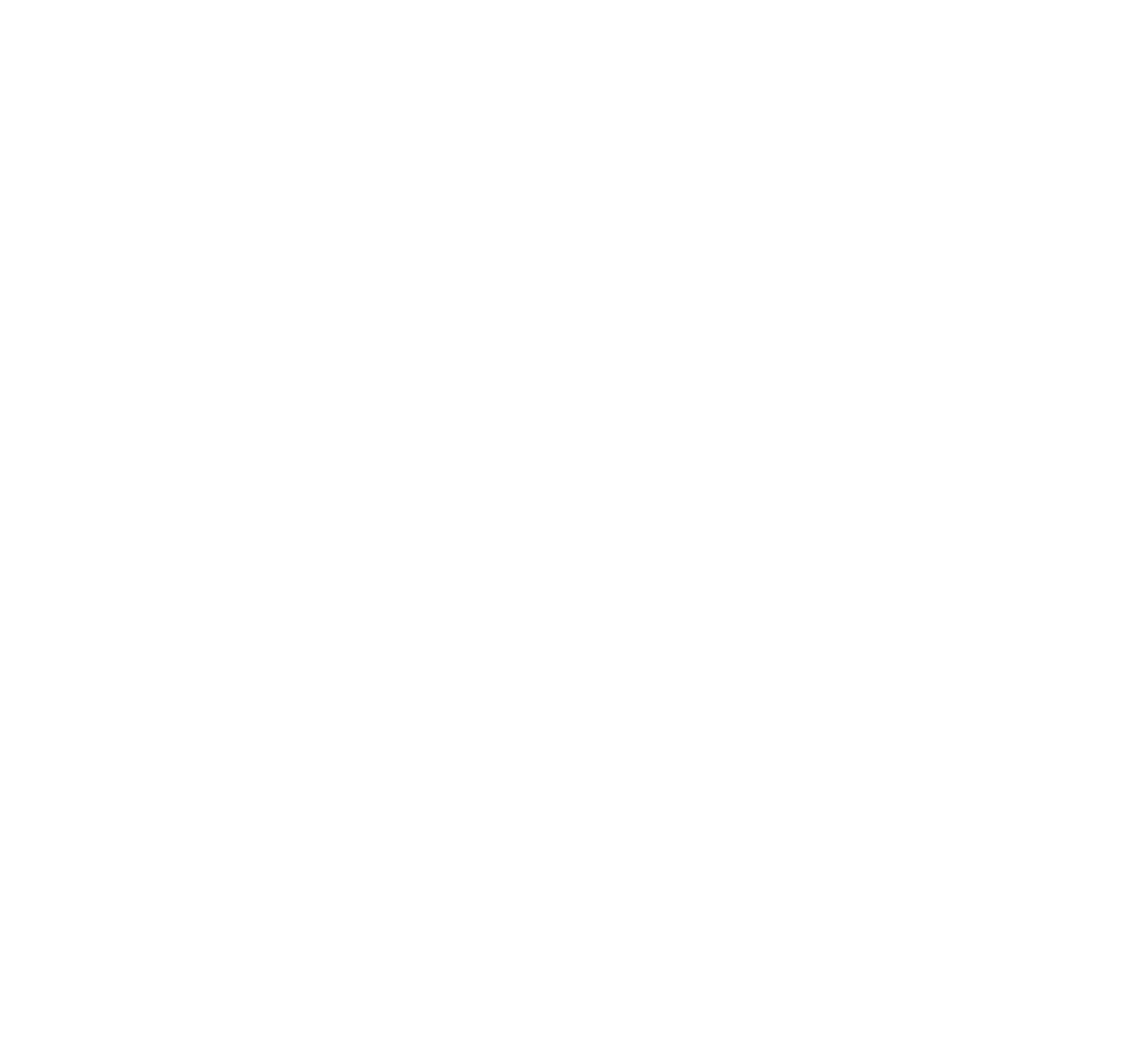 Fitinity Training