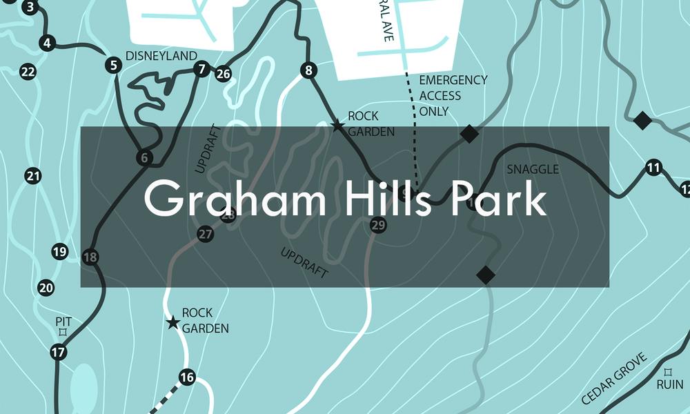 graham-hills-park_blue.png