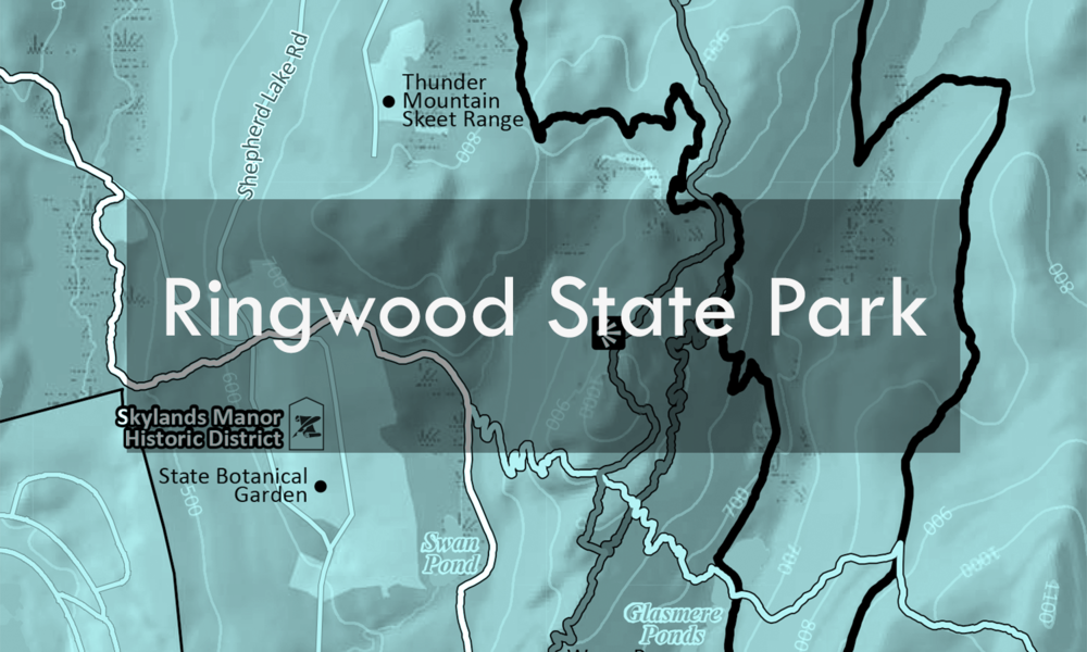 Ringwood_blue.png