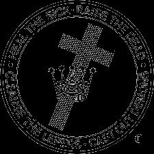First Church of Christ, Scientist, Englewood, Florida