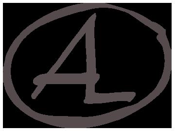 al-logo_o grau.png