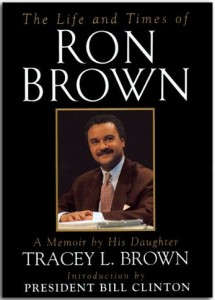 ron-brown-215x300.jpg