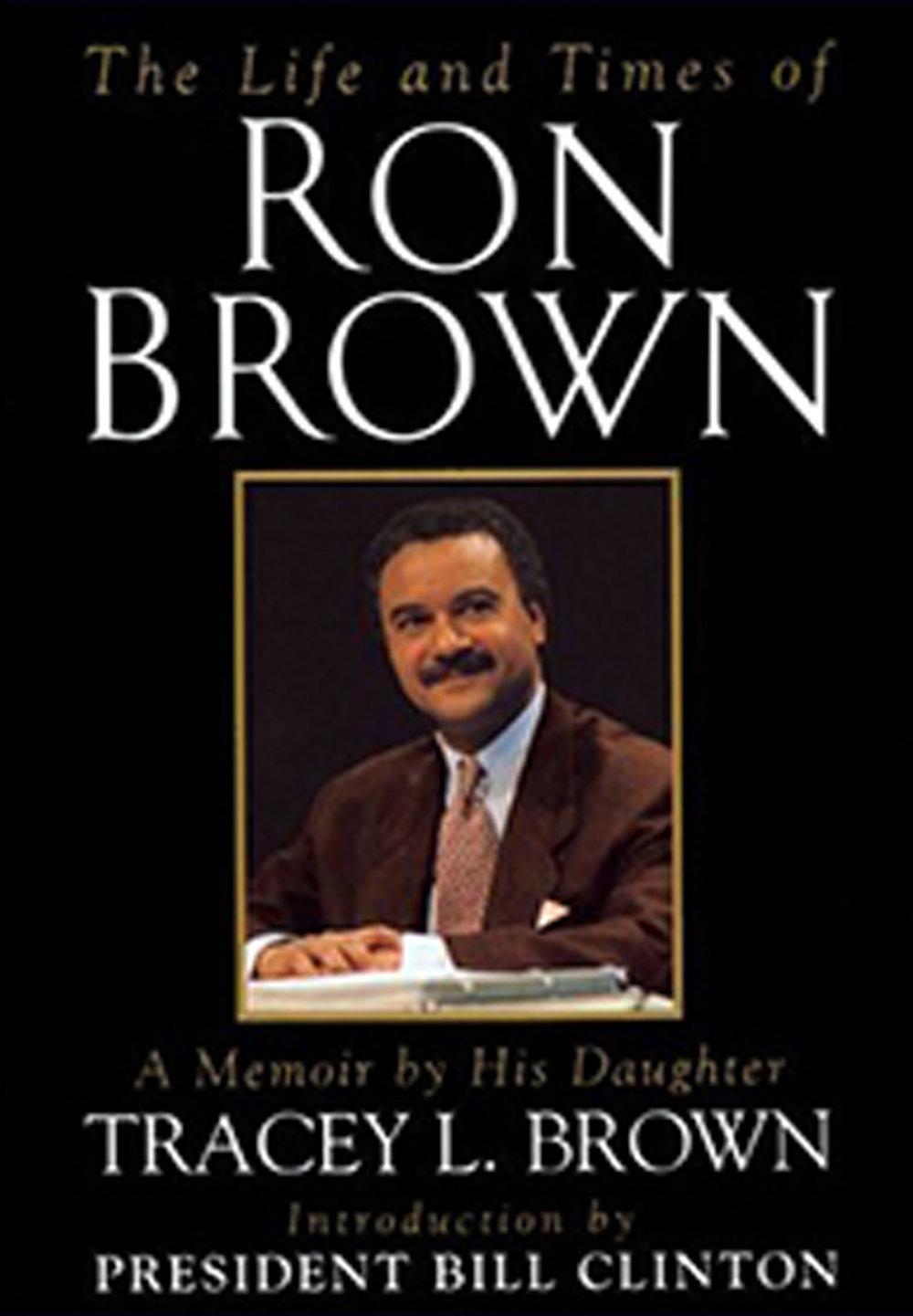 Rob Brown cover.jpg