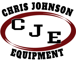 CJ Equipment