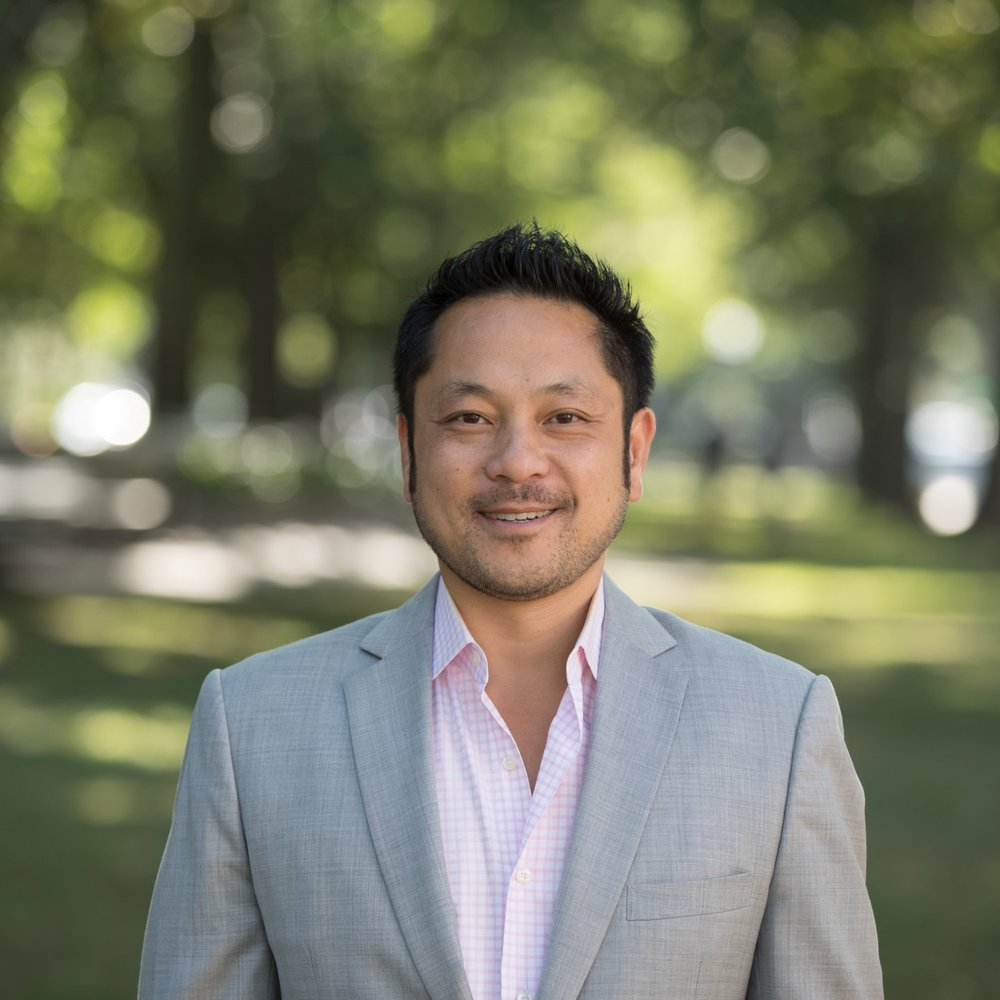 Eric Tam - Vice PresidentResidential & Commercial Real Estatetam@compass.comM: 617.803.5683