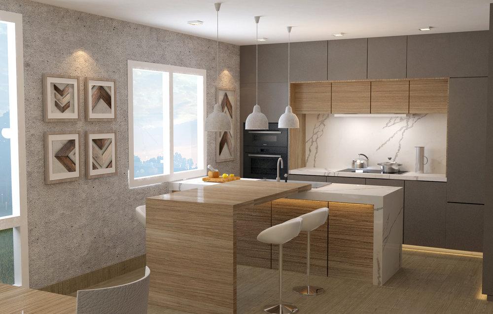 11.kitchen-5.jpg