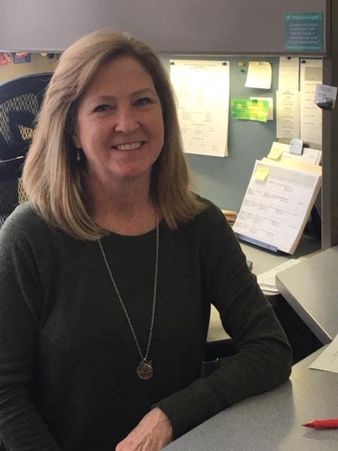 Jane Hulse, Administrator - jhulse@fumcphoenixville.org