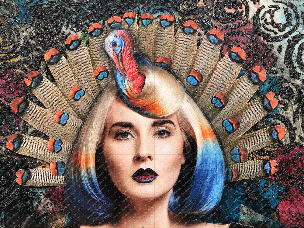 turkeygirl3.jpg