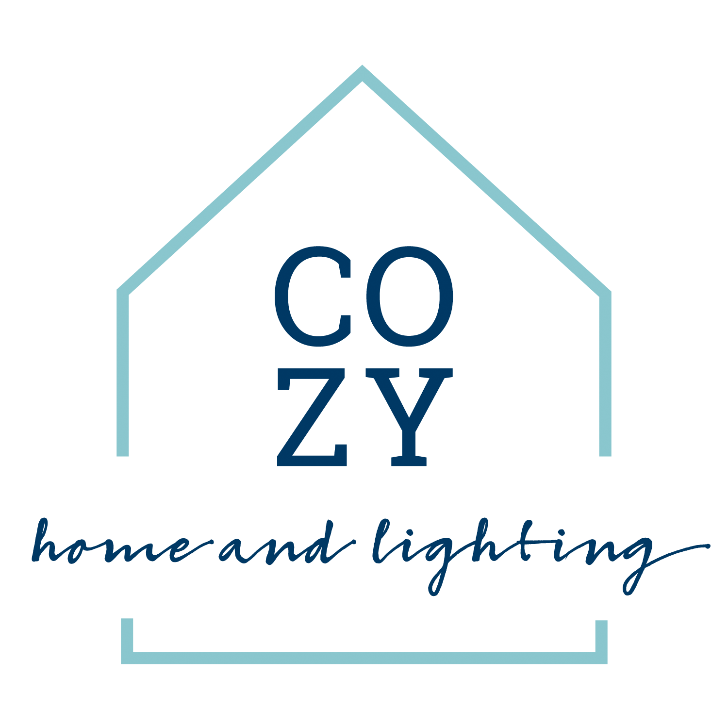 Cozy Home and Lighting