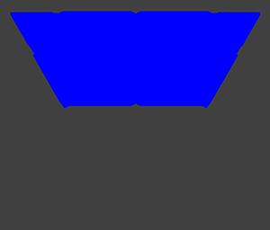 BD-Logo-Just-Symbol_300_24.png