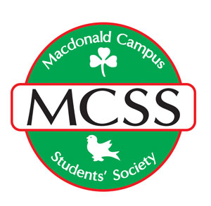 MCSS-logo1.jpg