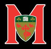 macdonald_logo.png