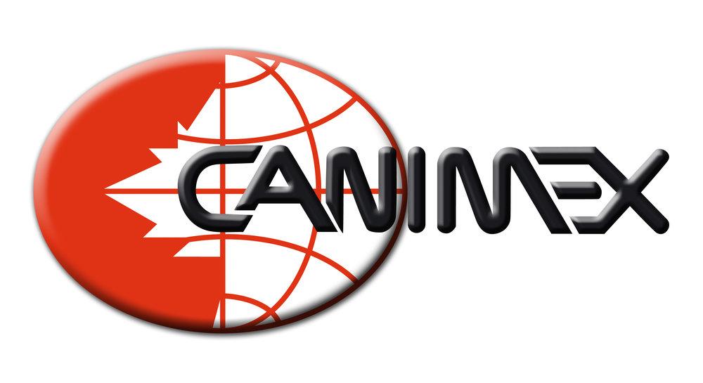 Canimex.jpg