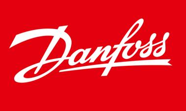 Danfoss-Logo.png