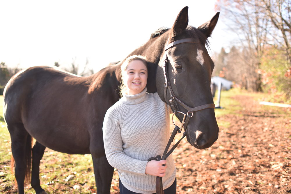 Ann Pille   My name is Ann Pille and I am the captain of Mutrac for the 2018-2019 competition season. I am a U3 Bioresource Engineering student. This year, as the captain, I am heavily involved with sponsorship, fundraising and finances as well as the design of the tractor. I am looking forward to an exciting year filled with new challenges.