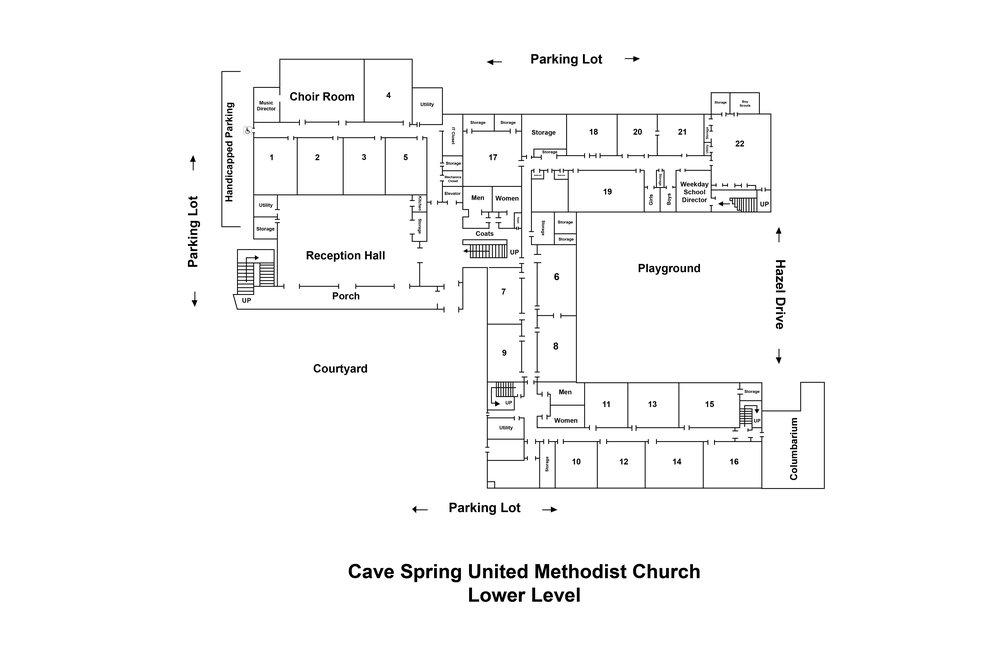 CSUMC_Lower_Level-01.jpg
