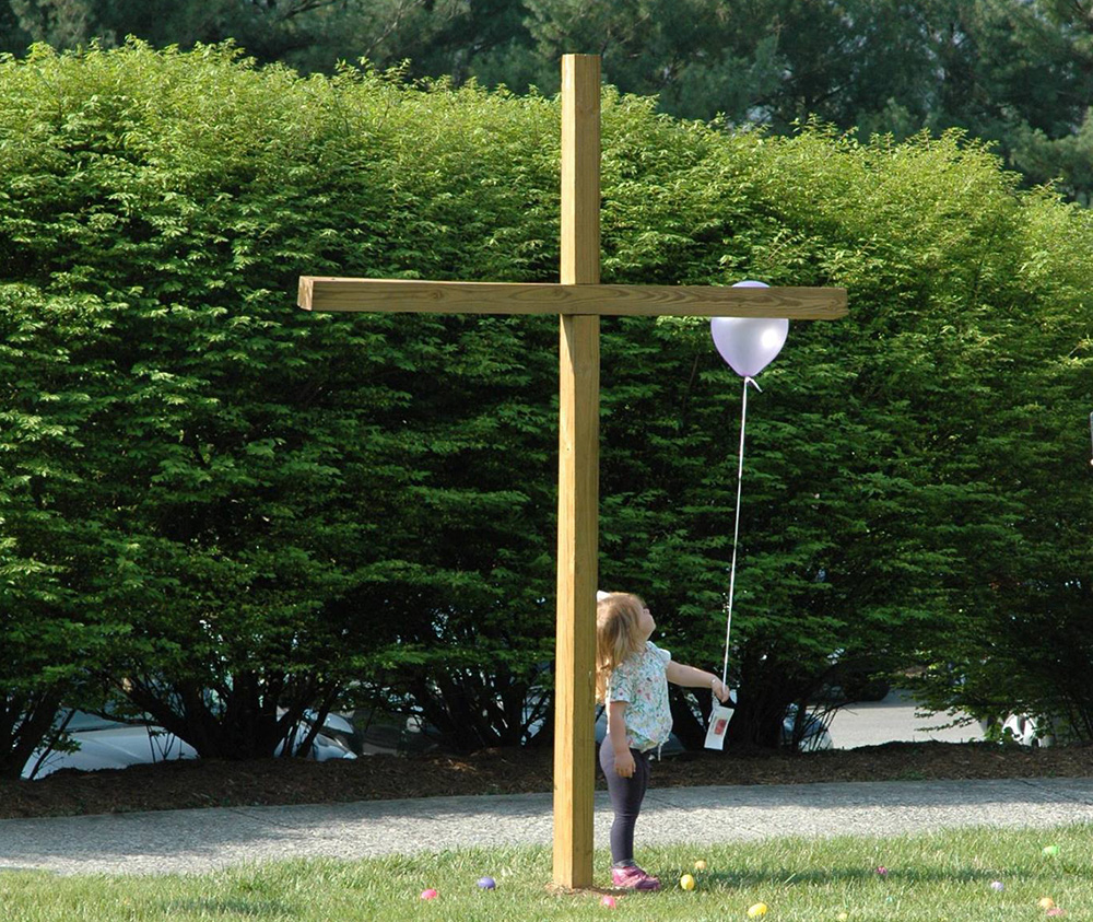Church_Giving_2 copy.jpg