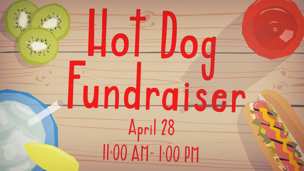 Hot_Dog_Fundraiser.jpg