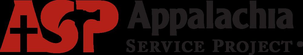 ASP_Logo_RGB_Horizontal_Transparent.png