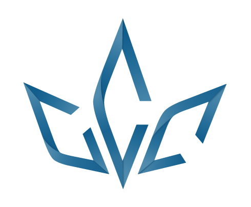 CCC-Stylized-blue.png
