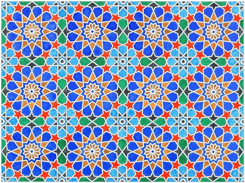 12-8-rosettes-tiling-blue_300dpi_cropped_opt.jpg