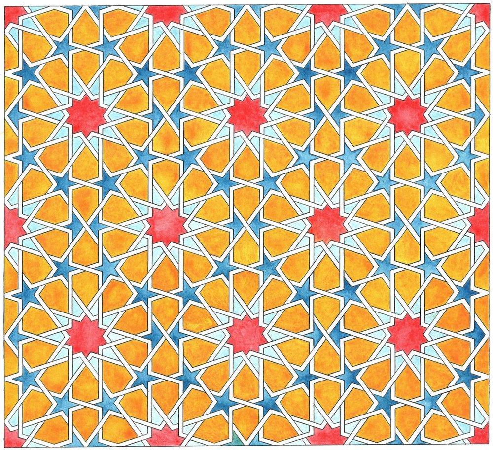 10-rosette-tiling-orange_300dpi_cropped_opt.jpg