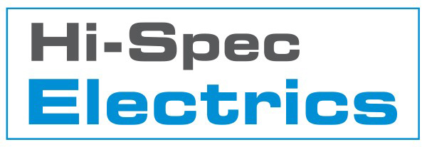 Hi-Spec Electrics