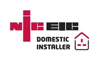 Domestic-installer-logo.jpg