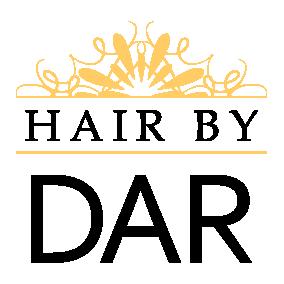 HBD logo gold-black_72ppi.png