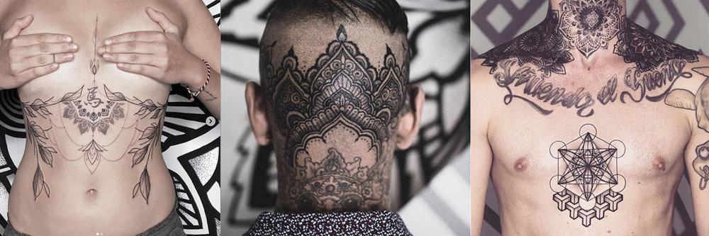 tattoo-banner.jpg
