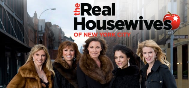 the-real-housewives-of-new-york-city-logo.png.jpeg