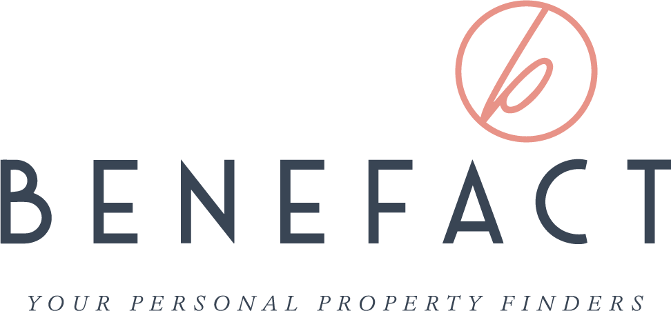 Benefact Property Finders in Surrey